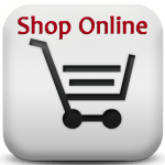 eCommerce Online Store