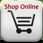 eCommerce boutique en ligne