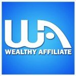 Is Wealthy Affiliate a Scam? If Not, Why Not
