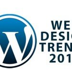 WordPress Website Design – Trends for 2015