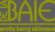 DeLaBais Logo