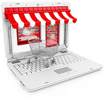 Wordpress eCommerce Solutions