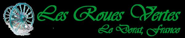 Les-Roues-Vertes-Logo-Front